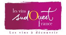 Les vins Sud-Ouest France