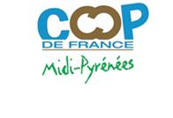 Coop de France MP