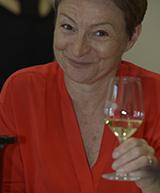 Louise HURREN
