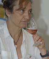 Giovanna SERRAVALLE