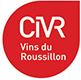 CIVR - Vins du Roussilon
