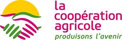 La coopération agricole - Produisons l'avenir