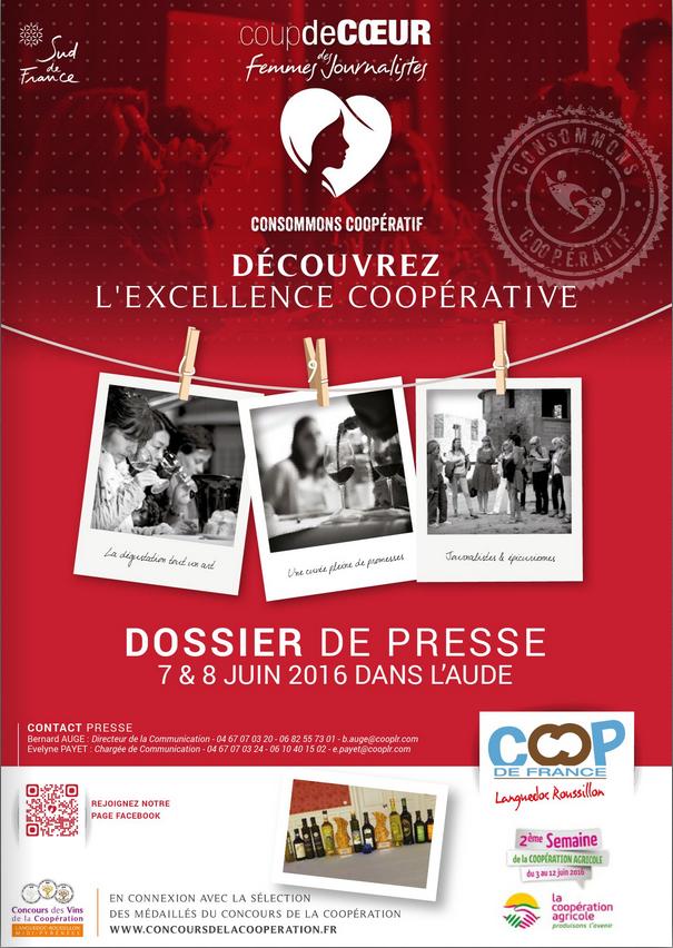 dossierdepresse-coopdefrance