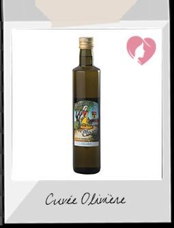 Huile d'olive Olivière - Força Real La Catalane à Millas (Pyrénées-Orientales)